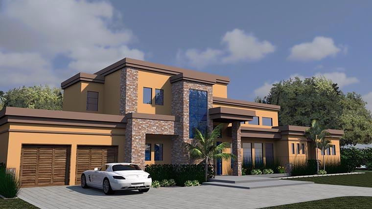 10529 El Paraiso Place, Delray Beach, FL 33446