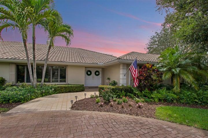 10300 Prestwick Road, Boynton Beach, FL 33436