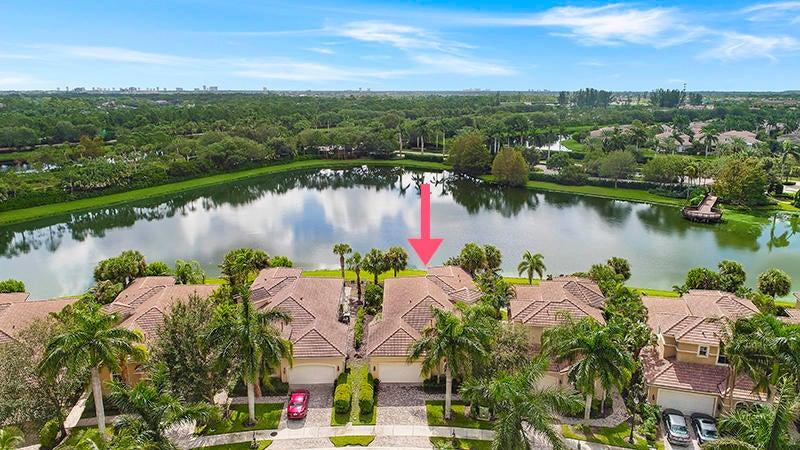 112 Andalusia Way, Palm Beach Gardens, FL 33418
