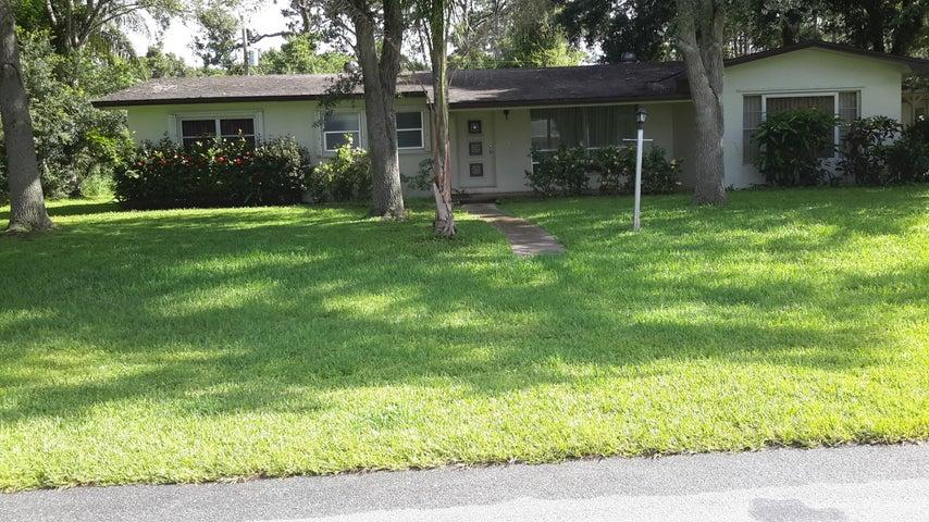 6710 Samba Street, Fort Pierce, FL 34945