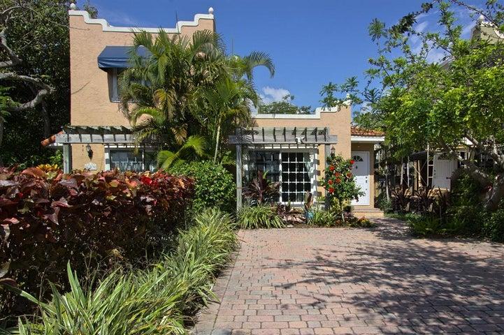 641 NW 1st Avenue, Fort Lauderdale, FL 33311