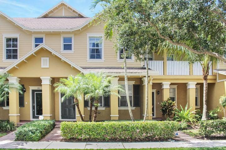 355 E Bay Cedar Circle, Jupiter, FL 33458