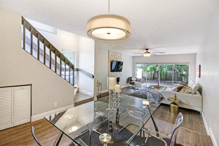 1618 NE 5th Street, Fort Lauderdale, FL 33301