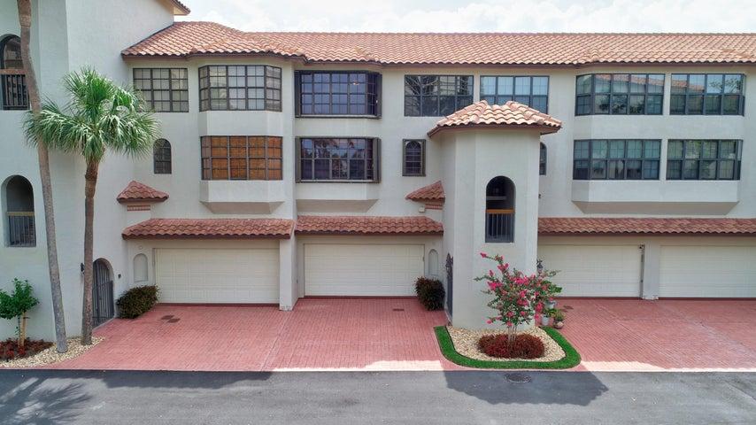 4501 N Ocean Boulevard 3, Boca Raton, FL 33431