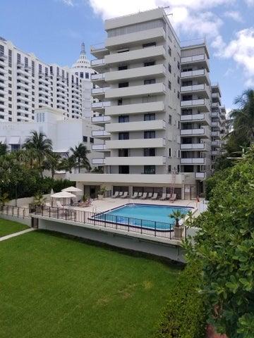 1623 Collins Avenue 214c, Miami Beach, FL 33139