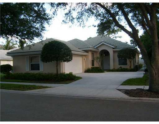 168 S Hampton Drive, Jupiter, FL 33458