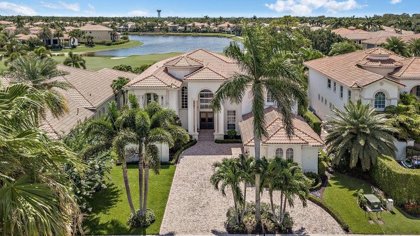 470 Savoie Drive, Palm Beach Gardens, FL 33410