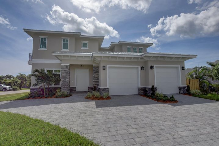 1519 NE 2nd Avenue, Delray Beach, FL 33444