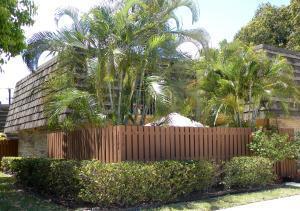 5622 SE Windsong Lane 426, Stuart, FL 34997