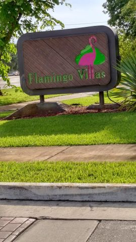 1157 NW 124 Avenue, Pembroke Pines, FL 33026