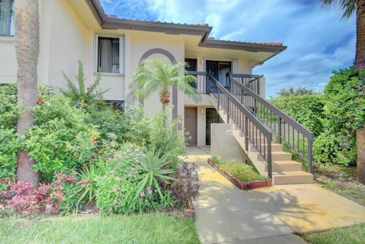 351 Club Circle 110, Boca Raton, FL 33487