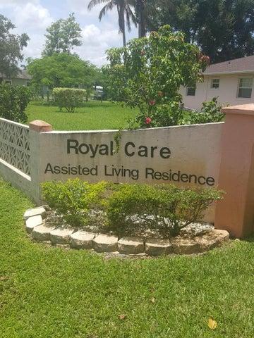 5081 NW Dunn Road, Fort Pierce, FL 34983