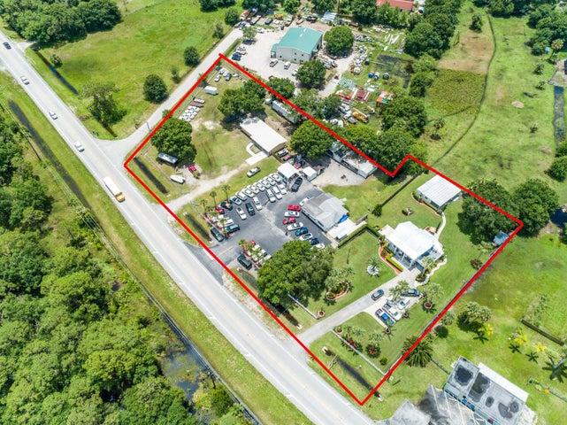 2908 State Road 710, Okeechobee, FL 34974
