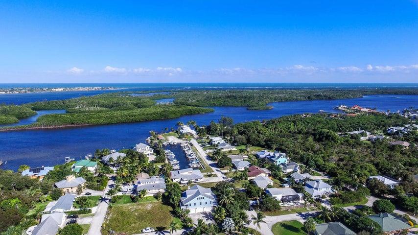 4035 SE Bay Avenue, Stuart, FL 34997