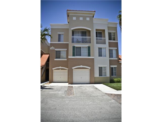 11022 Legacy Drive, 301, Palm Beach Gardens, FL 33410