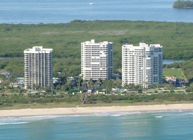 5051 N A1a, 17-5, Hutchinson Island, FL 34949