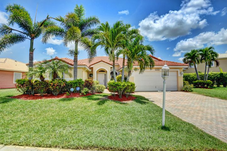 12730 Tulipwood Circle, Boca Raton, FL 33428
