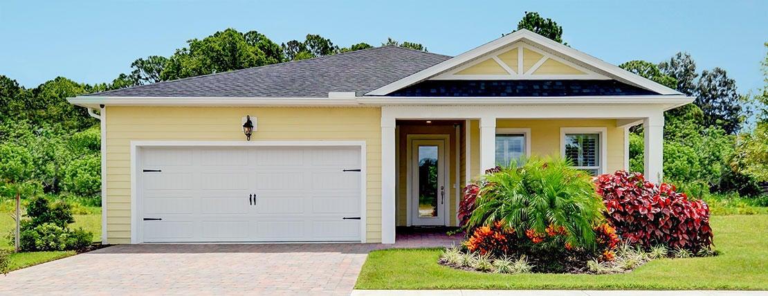 5 Willows Square, Vero Beach, FL 32966