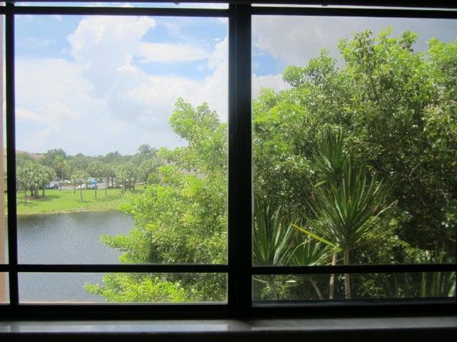 2811 Grande Parkway, 304, Palm Beach Gardens, FL 33410