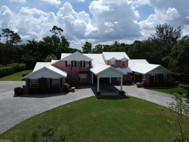 5381 E Leitner Drive, Coral Springs, FL 33067