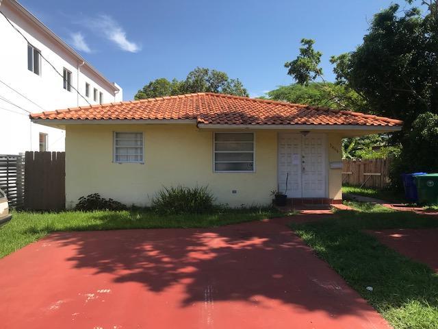 3466 SW 23rd Street, Miami, FL 33145