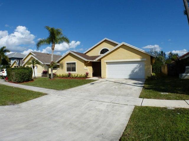 22488 Swordfish Drive, Boca Raton, FL 33428