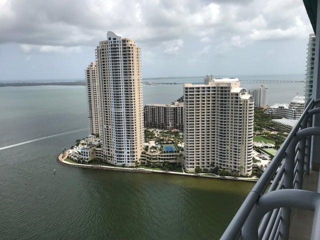 335 S Biscayne Boulevard 3612, Miami, FL 33131