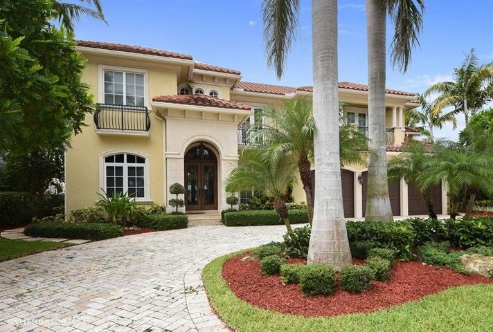 840 Coventry Street, Boca Raton, FL 33487