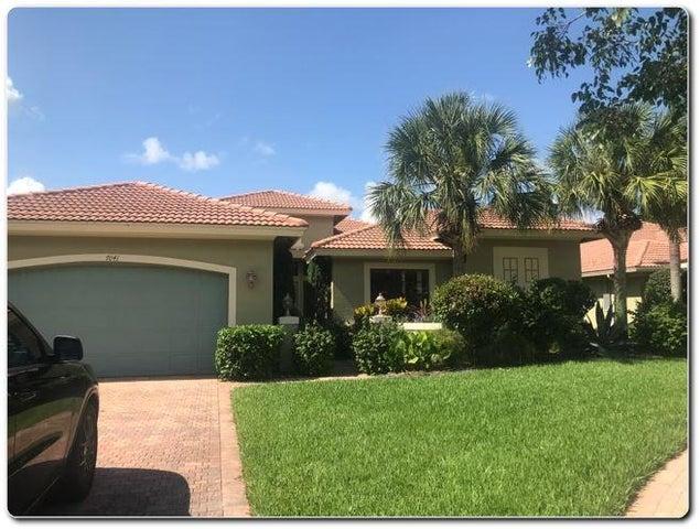 7041 Caviro Lane, Boynton Beach, FL 33437