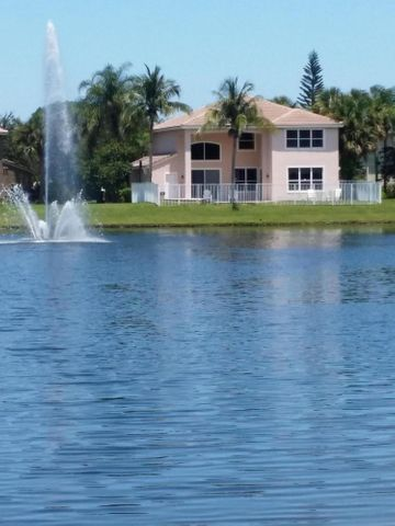 5345 NW 51 Street, Coconut Creek, FL 33073