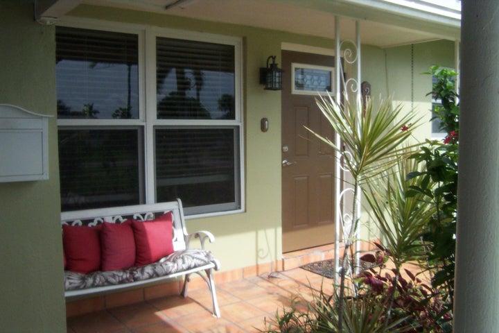 2840 NW 9 Ter Terrace, Wilton Manors, FL 33311