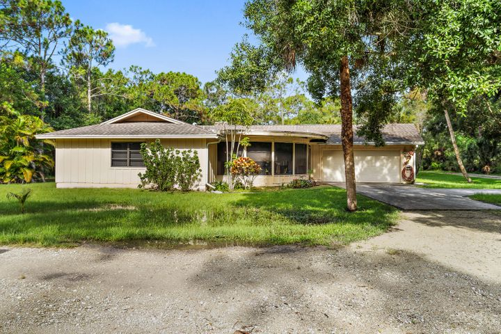 16834 112th Avenue N, Jupiter, FL 33478