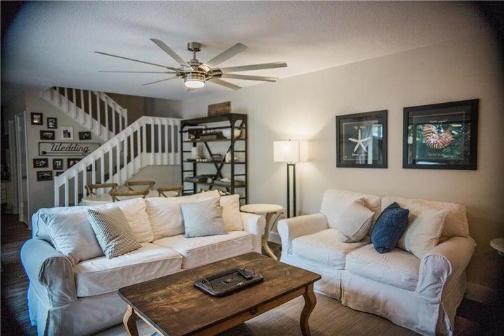 365 S Waverly Place 3, Vero Beach, FL 32960