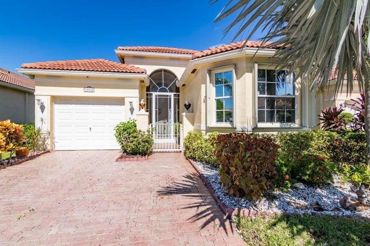 15518 Fiorenza Circle, Delray Beach, FL 33446