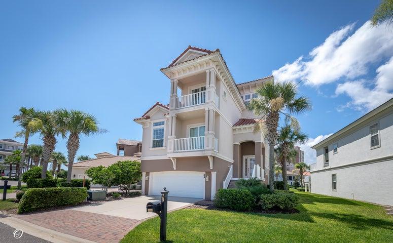 29 Northshore Avenue, Palm Coast, FL 32137