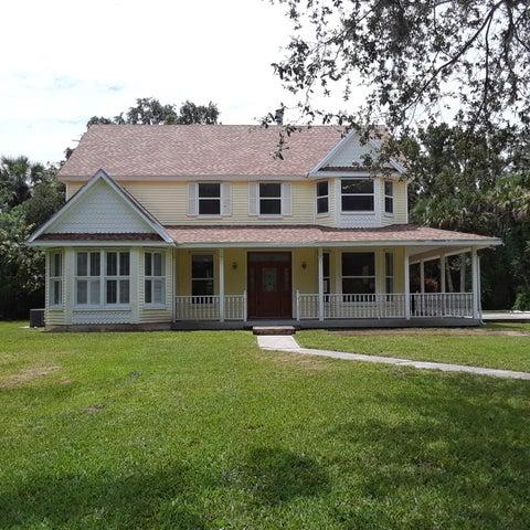 14600 SW Osceola Street, Indiantown, FL 34956
