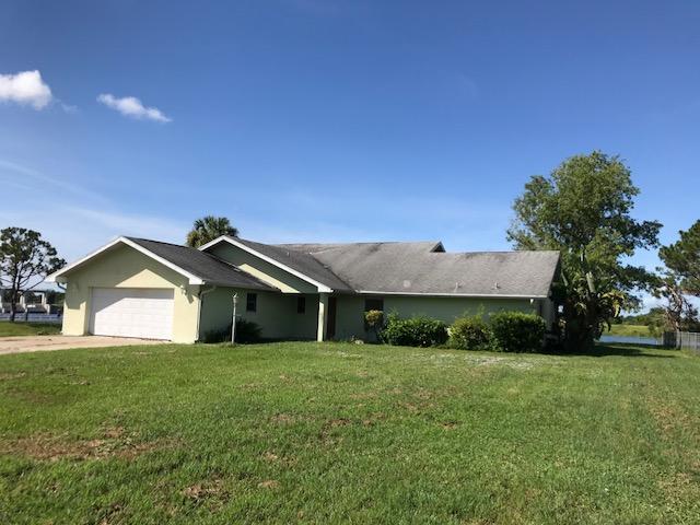 13072 SW 144th Parkway, Okeechobee, FL 34974