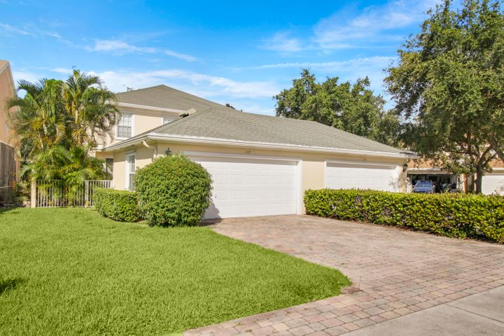 112 Merrimack Way 112, Jupiter, FL 33458
