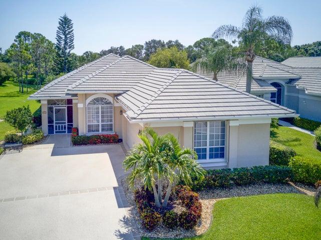 7330 Marsh Terrace, Port Saint Lucie, FL 34986