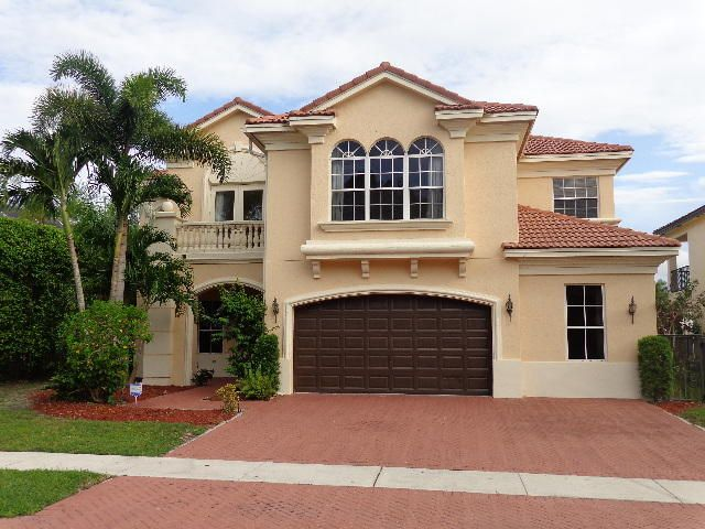 21111 Bella Vista Circle, Boca Raton, FL 33428