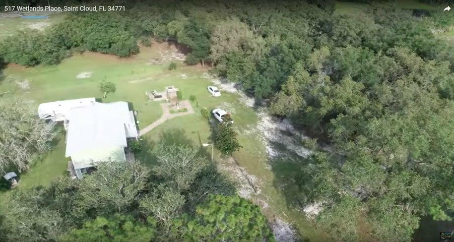 517 Wetlands Place, St. Cloud, FL 34771