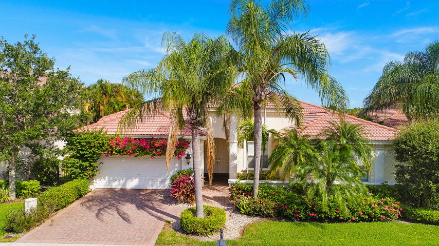 276 Sedona Way, Palm Beach Gardens, FL 33418