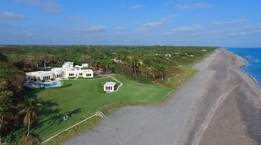 255 S Beach Road, Hobe Sound, FL 33455