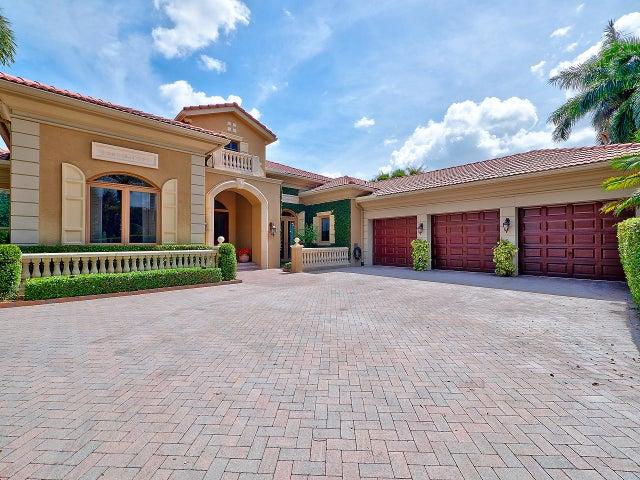 110 Grand Palm Way, Palm Beach Gardens, FL 33418