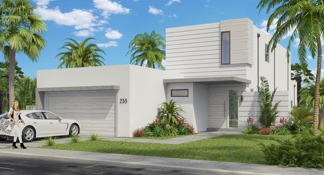 233 NE 9th Street, Delray Beach, FL 33444
