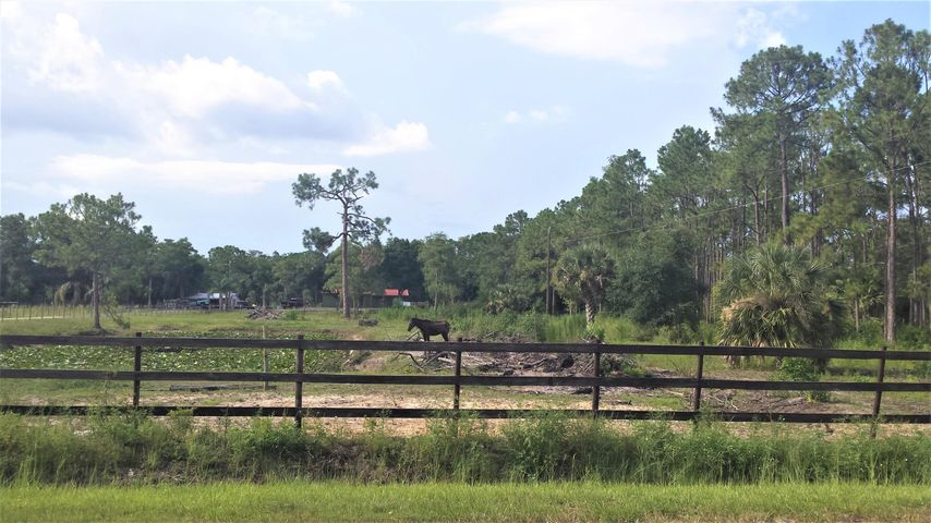 201 Taft Boulevard, Clewiston, FL 33440