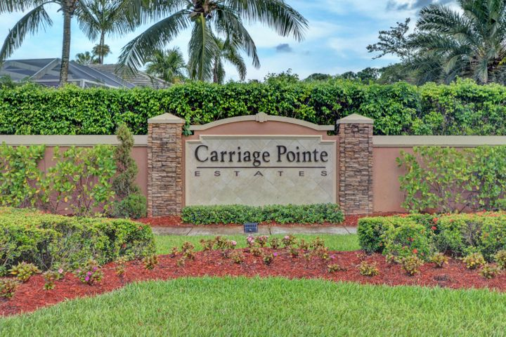 8248 NW 40th Court, Coral Springs, FL 33065