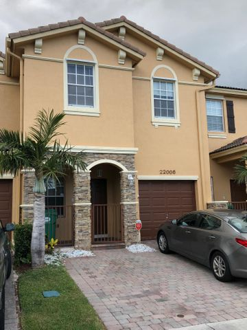 22006 SW 93rd Place, Cutler Bay, FL 33190