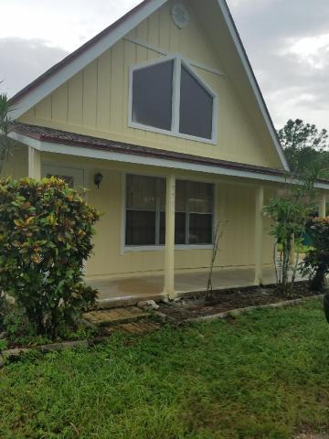 9706 Sandy Run Road, Jupiter, FL 33478