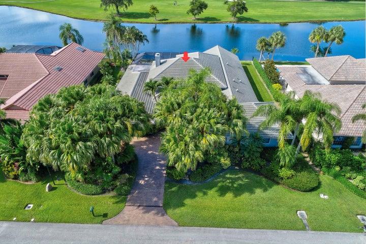 73 Dunbar Road, Palm Beach Gardens, FL 33418